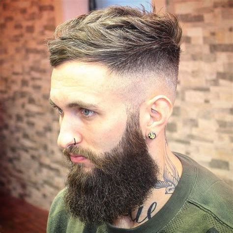 haircut north bend oregon 40 best haircuts for a receding hairline the right
