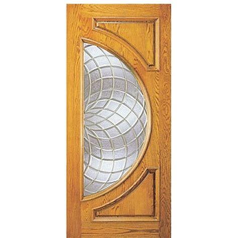 Cheap Used Exterior Doors Cheap Exterior Door Newsonair Org