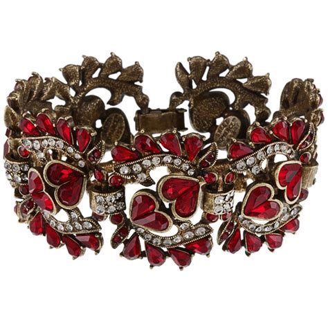Overstockcom 50 An Antique Garnet Stunner Of A Necklace Is A Great Way To Rock Vintage Fashiontribes Fashion by 96 Best Images About Fashion Bedazzled On