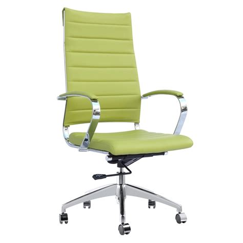 home office furniture new nj design luxury office