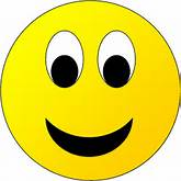 Picture Laughing Smiley Face - ClipArt Best - ClipArt Best