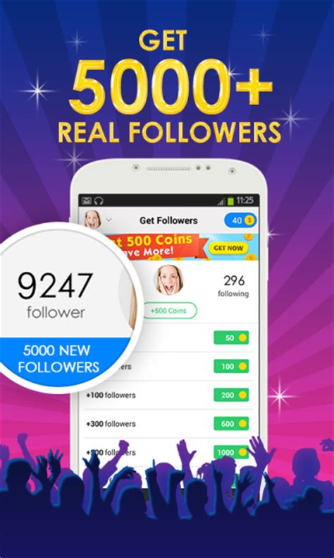 instagram followers hack apk instagram followers apk hack downloader rar