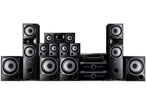 compare sony htddw8500 home theatre system prices in