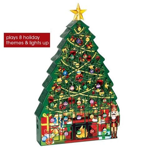 best hypoallergenic christmas trees 16 best rudolf the nosed reindeer images on diy decorations merry
