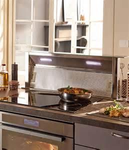 castorama cuisine candide denis ufobr info