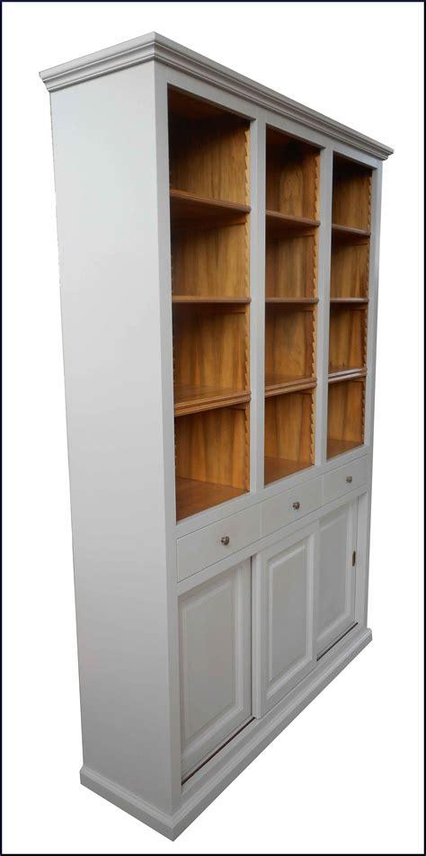 libreria en linea libreria linea moderna doppio colore la commode di