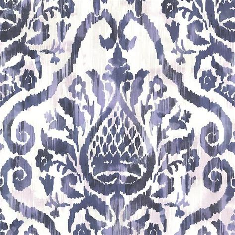 Argos Rugs Pink Argos Sapphire Damask Wallpaper From The Savor Collection