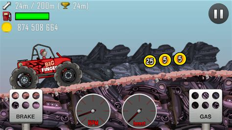download game hill climb racing mod new version hill climb racing v1 19 0 mod apk loaded with unlimited