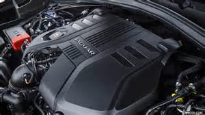 jaguar  pace  awd diesel engine wallpaper