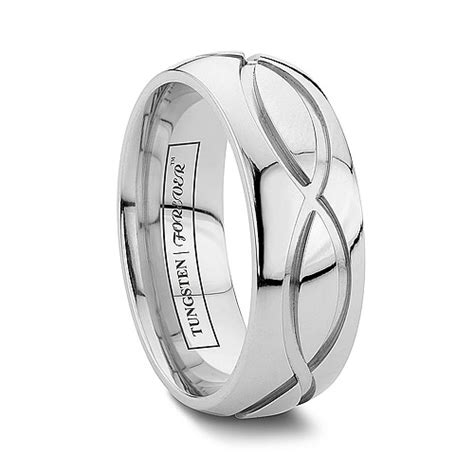 Wedding Bands On Sale by Mens Wedding Bands On Sale Wedding Bands 2016 2017