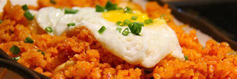 plats cuisin駸 sous vide pour restaurant plats cuisins sous vide pour particulier plats