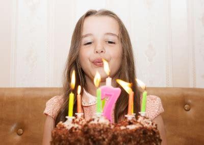 imagenes hermosas de cumpleaños para una sobrina sobrina on topsy one
