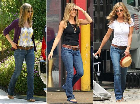 are flare jeans still in style 2016 are bootcut jeans still in style 2017