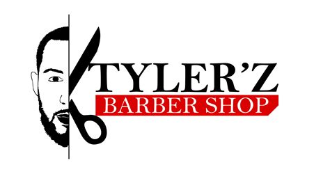the u0027phelps effect u0027 hits a black barbershop