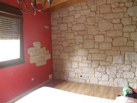 interiores de piedra paredes de piedra interior free paneles imitacion piedra