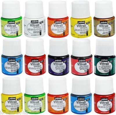 que pintura se usa tipos de pintura para decorar y pintar tarros de cristal