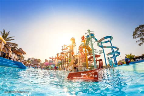 best waterpark in world 10 best water parks in thailand family friendly