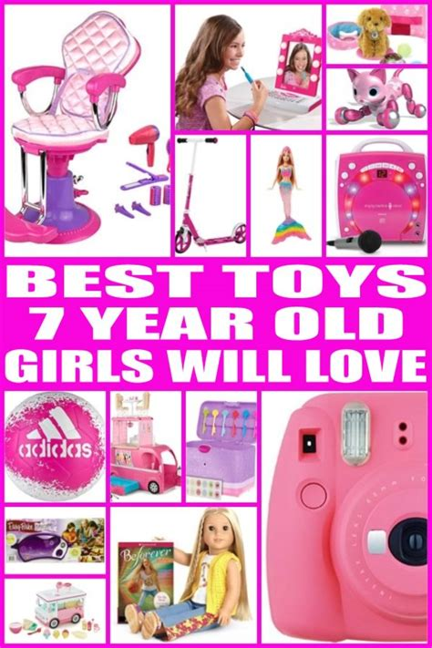 best toys for 7 year olds 4k wallpapers