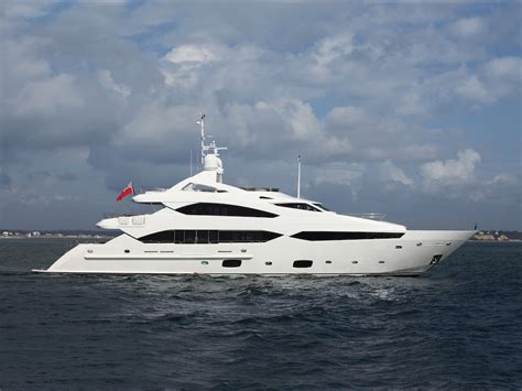 40m to yacht tanvas sunseeker 40 superyacht charterworld luxury superyacht charters