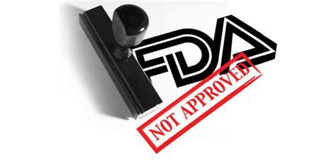fda bones fda rejects wright s augment bone graft orthopedics this week