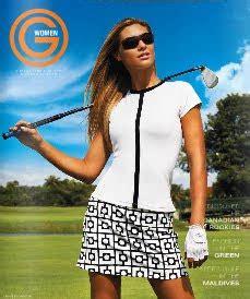 a community for golfers iconic fashion s golf