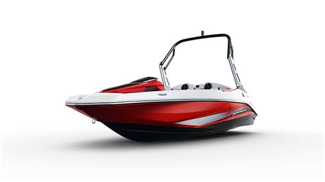 scarab boats brp scarab 165 jet scarab jetboats jet trade powersport