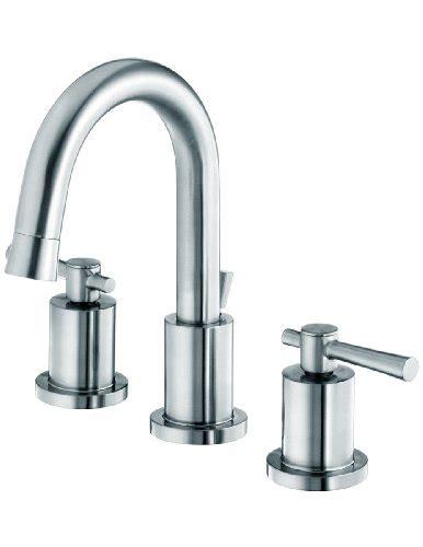 schon widespread faucet widespread schon faucet schon
