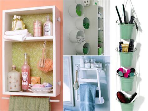 bad organisation ideen badezimmer aufbewahrung badezimmer