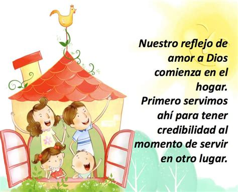 Imagenes De Amor Para El Hogar | 18 best images about frases cristianas on pinterest
