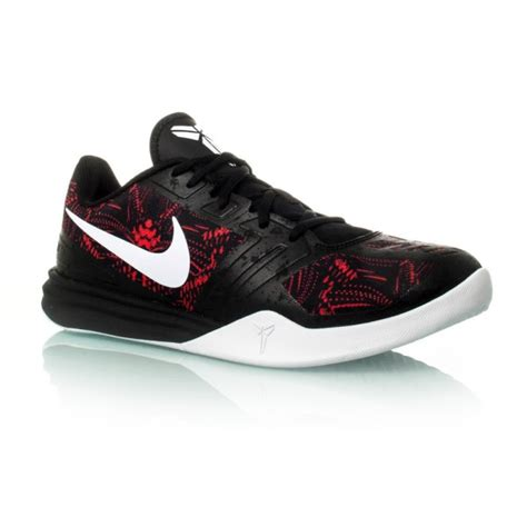 loaded basketball shoes buy nike mentality mens basketball shoes bright