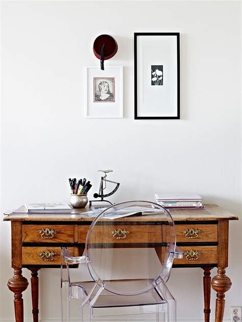 mixing old and new furniture 6 ways to mix modern and vintage elements in your home