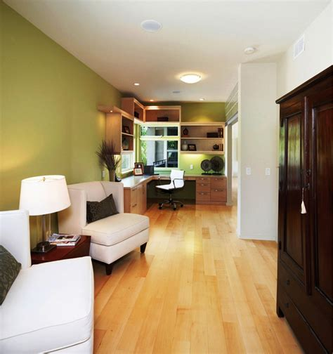 how to live in a small space 3 tips that make a big difference when living in small