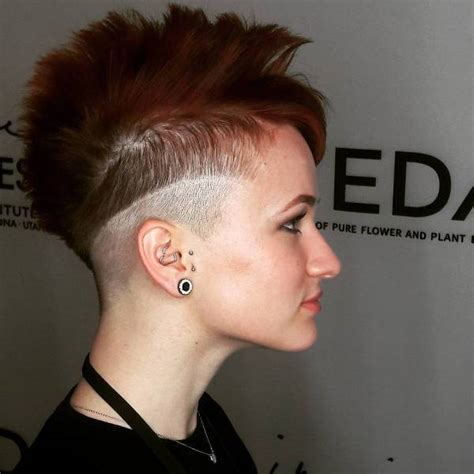 pubic hair designs pinterest mohawk pubic hair design mohawk pubic hair design 10