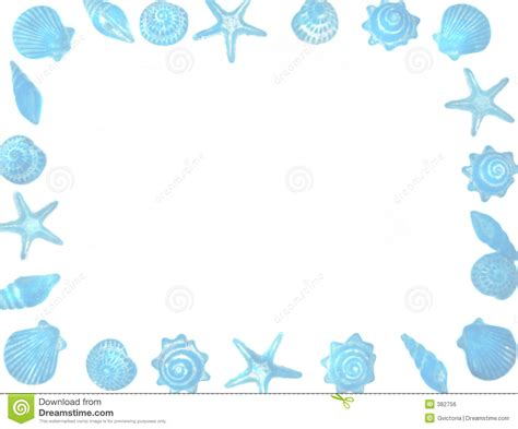 ocean border coloring page the sea clipart border pencil and in color the sea