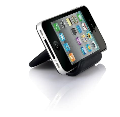 iphone stand for desk desk phone desk phone holder iphone