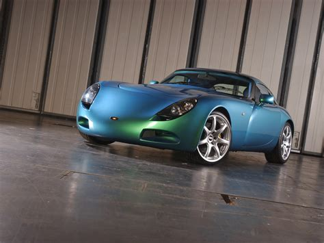T350 Tvr Tvr T350 Photos 2 On Better Parts Ltd