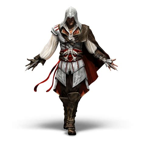 Bd Ps3 2nd Assasins Creed 3 croque les mots chronique 38 assassin s creed desmond 1 bd corbeyran