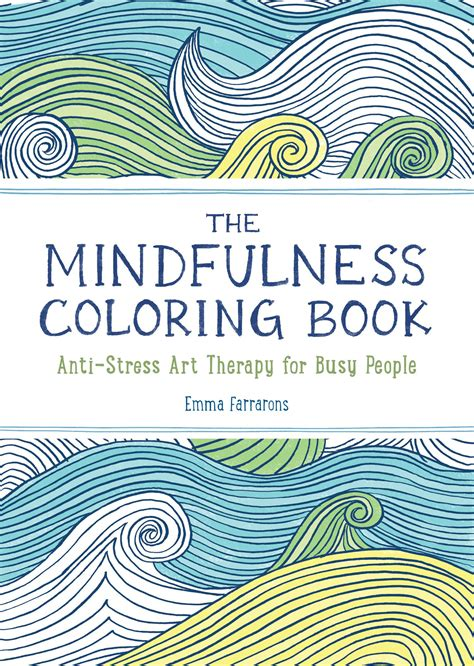 coloring book giveaway book giveaway the mindfulness colouring book cookus