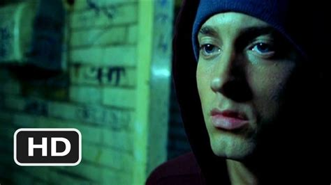 Eminem Movie Youtube | 8 mile official trailer 1 2002 hd youtube