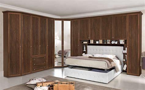 armadio ad angolo mondo convenienza mondo convenienza 2017 camere da letto foto design mag