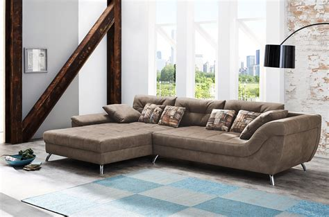 Sectional Sofas San Francisco San Francisco Sofa San Francisco Sofa Bed By Empire Furniture Usa Thesofa