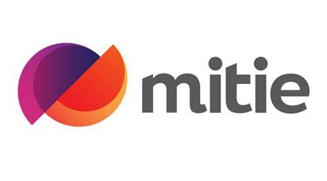 free company logo uk mitie logo search logo design logos and search