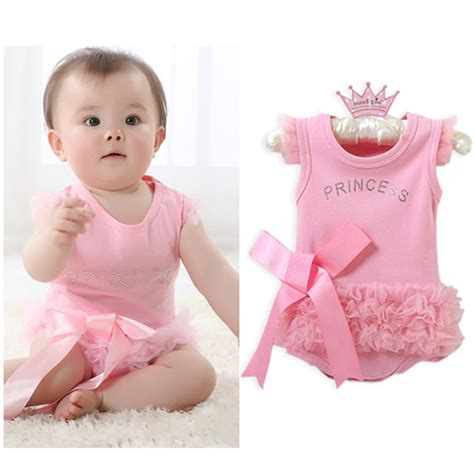 newborn designer clothes popular designer newborn clothing buy cheap designer