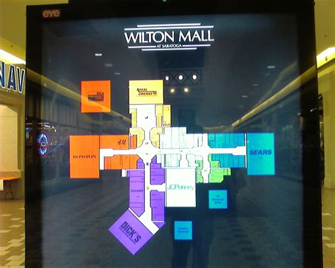 what time does the mall of open 28 images what time does the greece ridge mall open on