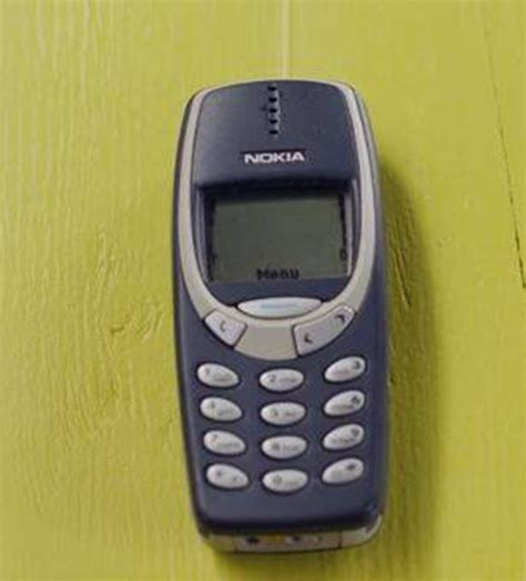 nokia old mobile picture nokia phone old old nokia 6233 classic mobile phone