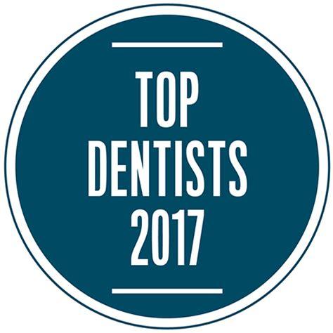 best dentists top dentists 2017 the best dentists in greater boston