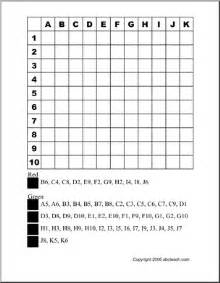 mystery picture coloring grid 8 best images of mystery picture grid coloring printables