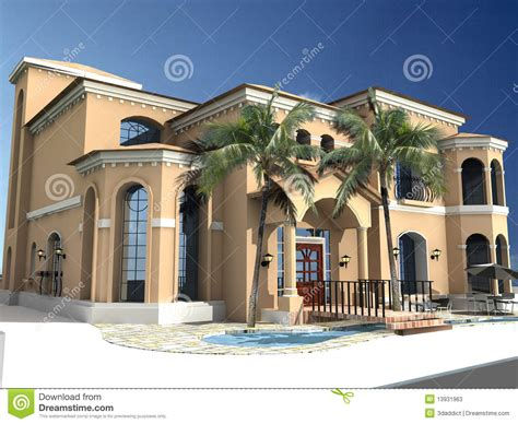 spanish style villa spanish style homes with courtyards spanish style villa