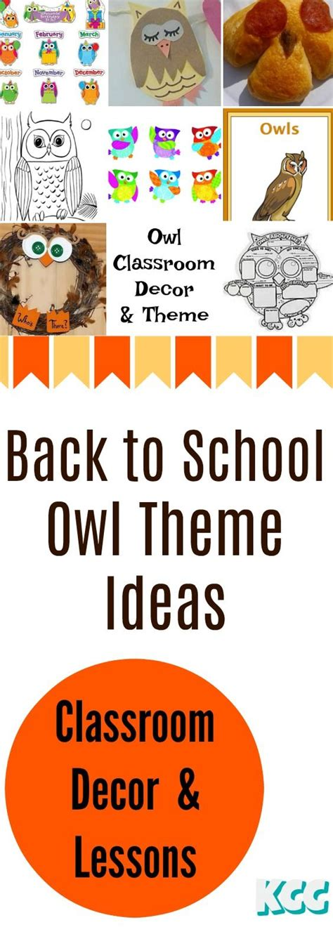 themes you 88 best for the classroom images on pinterest