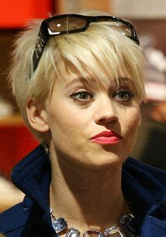 how to style my pixie like kimberly wyatt 1000 images about haircuts on pinterest pixie haircuts